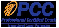 Profesional Certified Coach