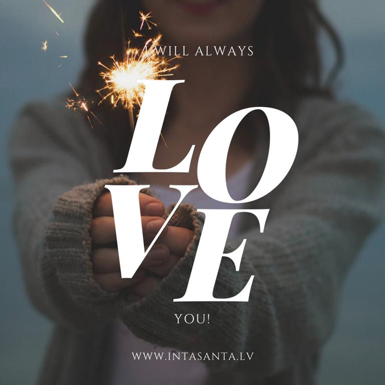 6.eneatips un mīlestība