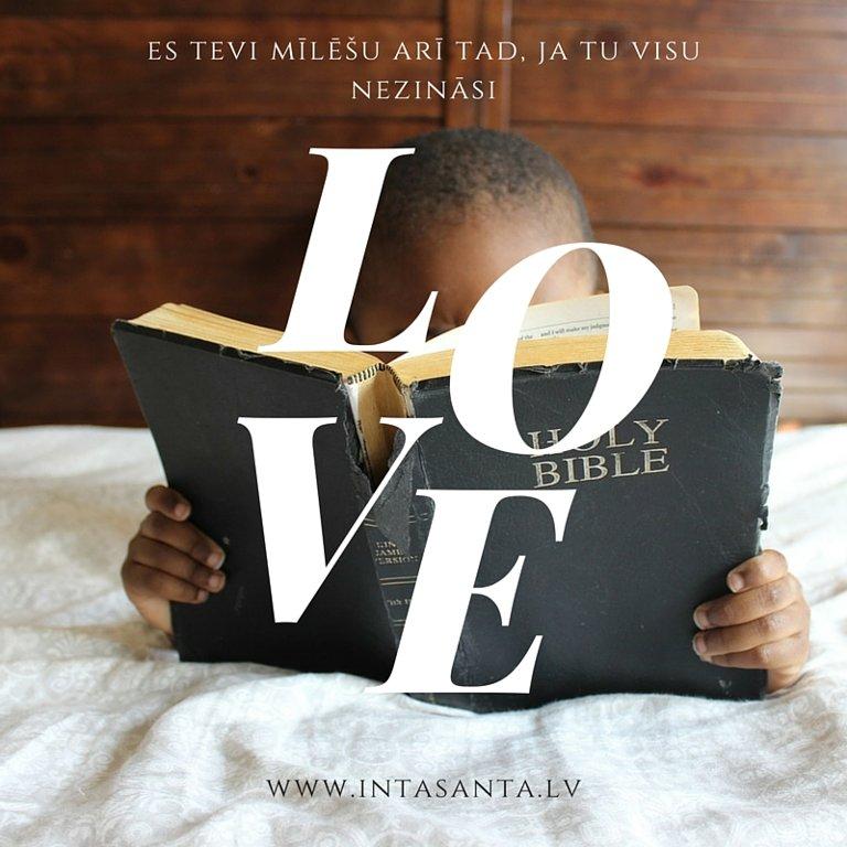 5.eneatips un mīlestība
